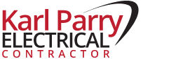 Karl Parry Electrical